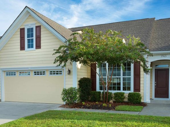 Prime Myrtle Beach Sc Single Family Homes For Sale 568 Homes Download Free Architecture Designs Scobabritishbridgeorg