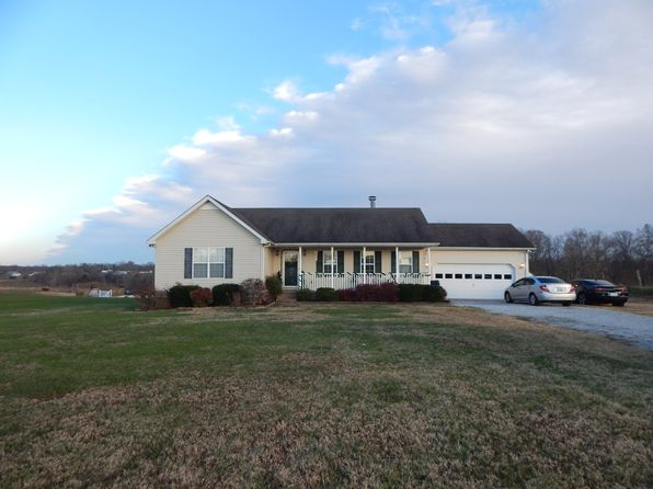 3 bed 2 bath Single Family at 98 Tony Houchin Rd Bowling Green, KY, 42101 is for sale at 150k - 1 of 11