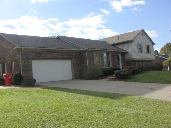 4 bed 3 bath Single Family at 194 Chelsea Dr Cynthiana, KY, 41031 is for sale at 219k - 1 of 33