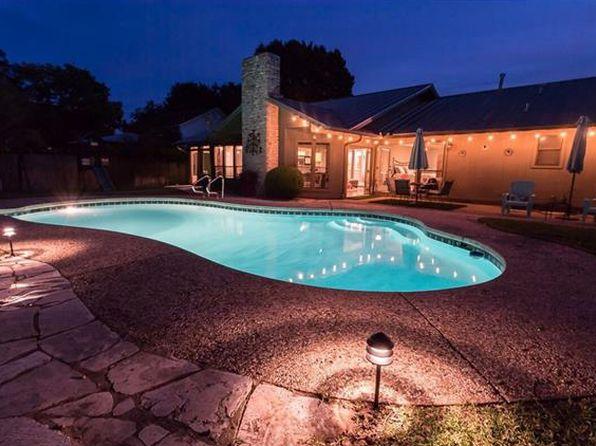3 bed 3 bath Single Family at 11209 Pinehurst Dr Austin, TX, 78747 is for sale at 380k - 1 of 27