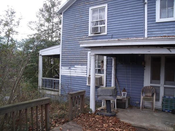 3 bed 2 bath Single Family at 1339 Riverside Cir Big Island, VA, 24526 is for sale at 50k - 1 of 4