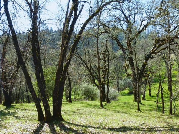 null bed null bath Vacant Land at 15659 Norvin Way Grass Valley, CA, 95949 is for sale at 135k - 1 of 15