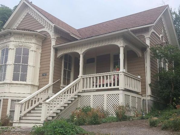 3 bed 3 bath Single Family at 348 Hargadine St Ashland, OR, 97520 is for sale at 650k - 1 of 25