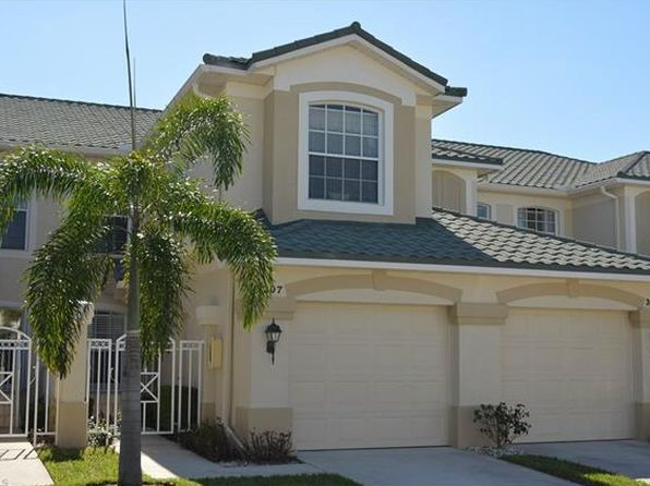 3 bed 2 bath Condo at 14581 Grande Cay Cir 3307 Fort Myers, FL, 33908 is for sale at 245k - 1 of 23