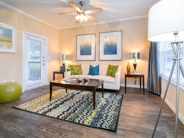 Apartments For Rent In Plano Tx Zillow