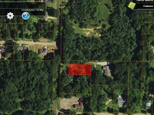 null bed null bath Vacant Land at 630 Vernon Rd Clinton, MS, 39056 is for sale at 35k - 1 of 9