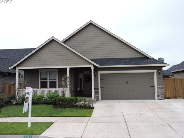 3 bed 2 bath Single Family at 3747 Pachysandra Pl Eugene, OR, 97402 is for sale at 305k - 1 of 24
