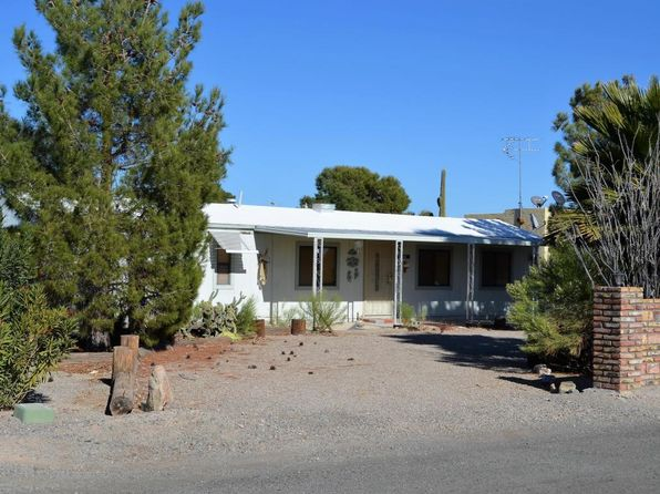 2 bed 1 bath Mobile / Manufactured at 66769 CAPRI LANE SALOME Salome, AZ, null is for sale at 60k - 1 of 25