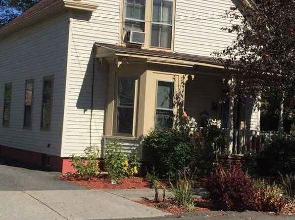 3 bed 1 bath Single Family at 63 CENTRAL ST MONTAGUE, MA, 01349 is for sale at 160k - 1 of 19