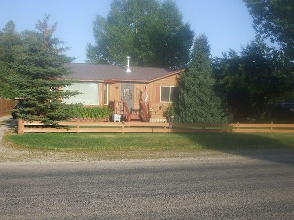 3 bed 2 bath Single Family at 344 S Lincoln Pinedale, WY, 82941 is for sale at 235k - 1 of 20