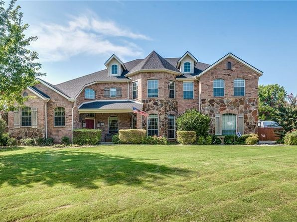 4 bed 4 bath Single Family at 8630 Mary Ct Waxahachie, TX, 75167 is for sale at 365k - 1 of 36