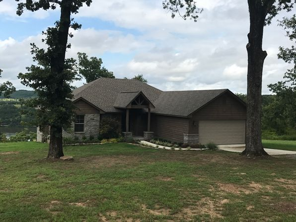 3 bed 2 bath Single Family at 1328 Citadel Bluff Trl Cecil, AR, 72930 is for sale at 285k - 1 of 28