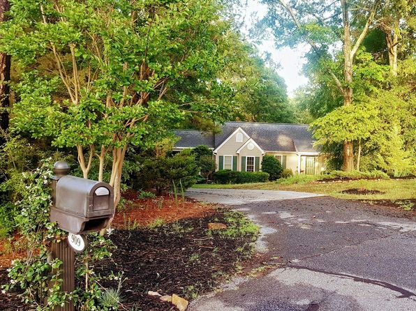 4 bed 2 bath Single Family at 909 Pine Top Cir Anderson, SC, 29626 is for sale at 170k - 1 of 17