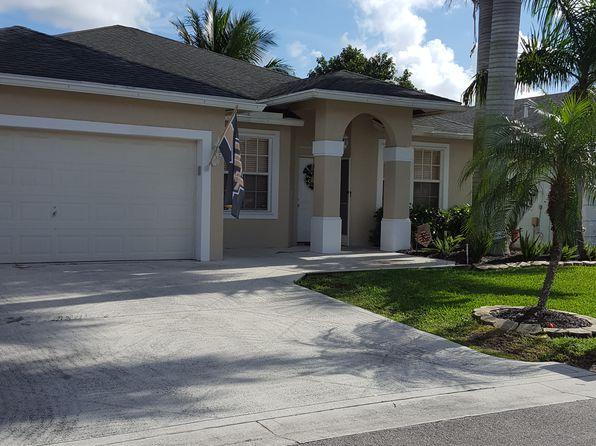 3 bed 2 bath Single Family at 1502 Patrick Way Greenacres, FL, 33413 is for sale at 284k - google static map