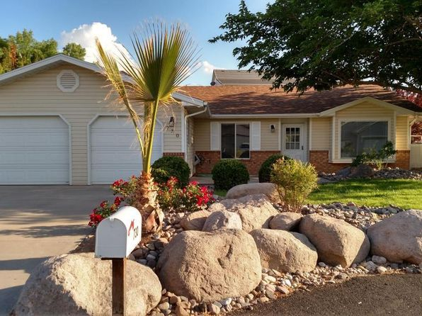 3 bed 2 bath Single Family at 730 Madera Pl Saint George, UT, 84790 is for sale at 290k - 1 of 11