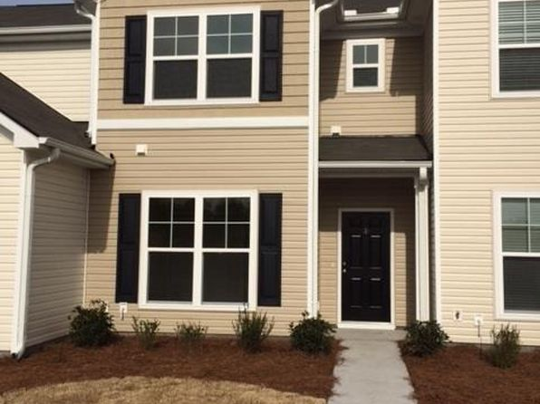 3 bed 3 bath Condo at 265 Castle Dr Myrtle Beach, SC, 29579 is for sale at 140k - 1 of 10