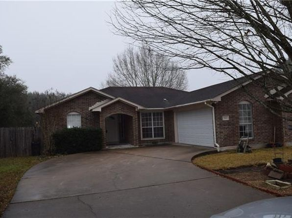 3 bed 2 bath Single Family at 506 Lueders Ln Smithville, TX, 78957 is for sale at 199k - 1 of 21