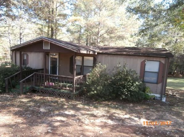 3 bed 2 bath Mobile / Manufactured at 110 Buford Rd Americus, GA, 31709 is for sale at 16k - 1 of 12