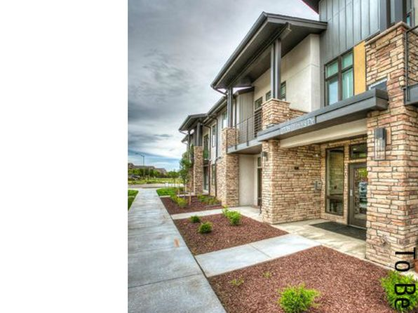 1 bed 1 bath Condo at 2751 Iowa Dr Fort Collins, CO, 80525 is for sale at 290k - 1 of 25