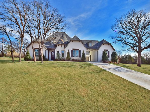 4 bed 4 bath Single Family at 13600 Old Iron Rd Edmond, OK, 73013 is for sale at 699k - 1 of 70