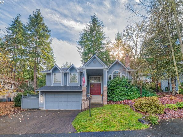 4 bed 3 bath Single Family at 3852 Ashford Dr Eugene, OR, 97405 is for sale at 395k - 1 of 28