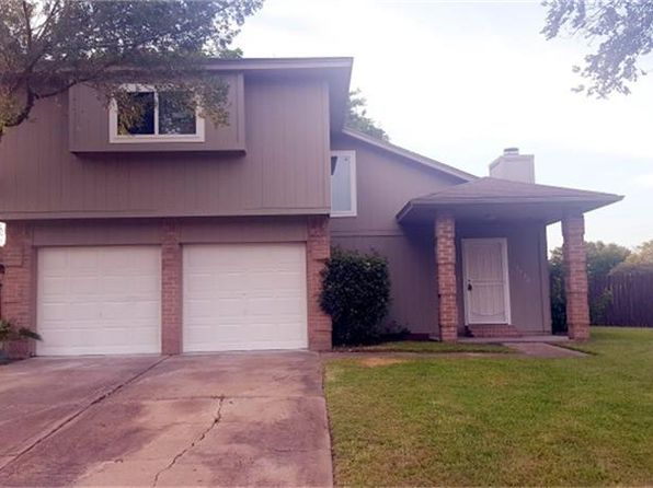 3 bed 2 bath Single Family at 16702 Sinaloa Dr Houston, TX, 77083 is for sale at 150k - 1 of 11
