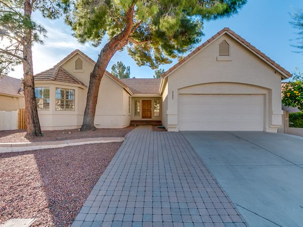 5 bed 3 bath Single Family at 6915 W Oraibi Dr Glendale, AZ, 85308 is for sale at 373k - 1 of 37