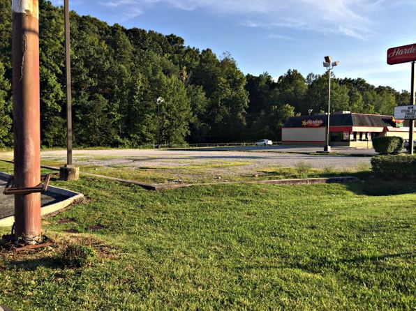 null bed null bath Vacant Land at 00 W Main St Livingston, TN, 38570 is for sale at 210k - 1 of 3