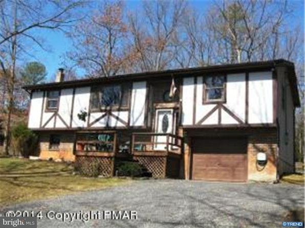 3 bed 2 bath Single Family at 6038 Little Bear Ln East Stroudsburg, PA, 18302 is for sale at 145k - 1 of 23
