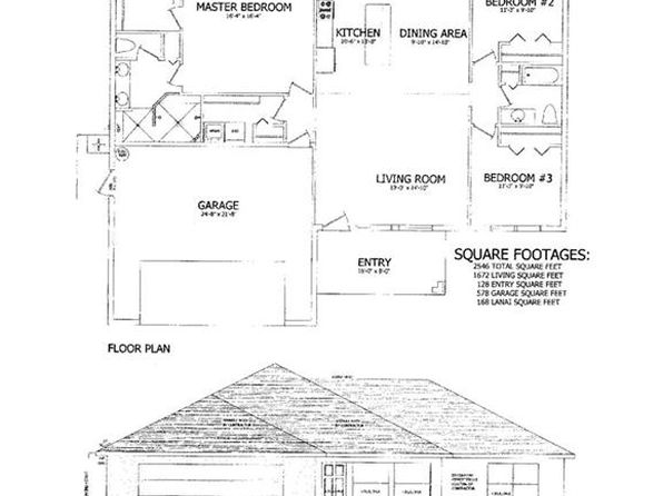 3 bed 2 bath Single Family at 3191 W WILHELM ST CITRUS SPRINGS, FL, 34433 is for sale at 180k - google static map