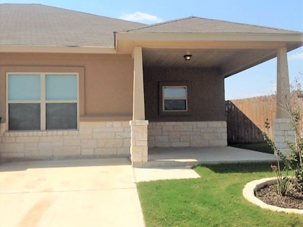 Apartments For Rent In Temple Tx Zillow