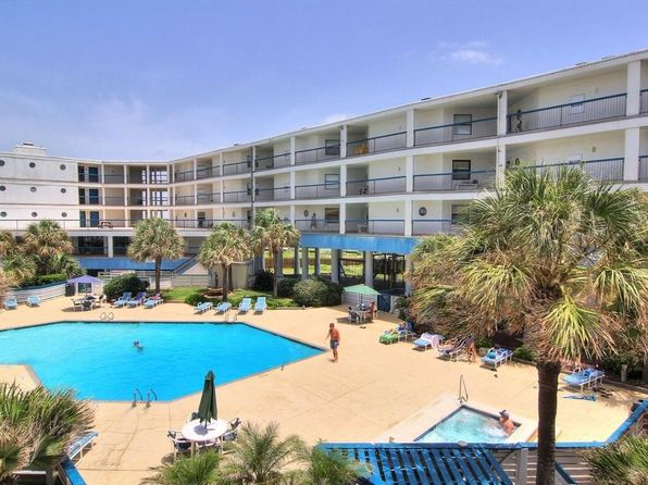 2 bed 2 bath Condo at 5973 Hwy 361 Port Aransas, TX, 78373 is for sale at 189k - 1 of 34