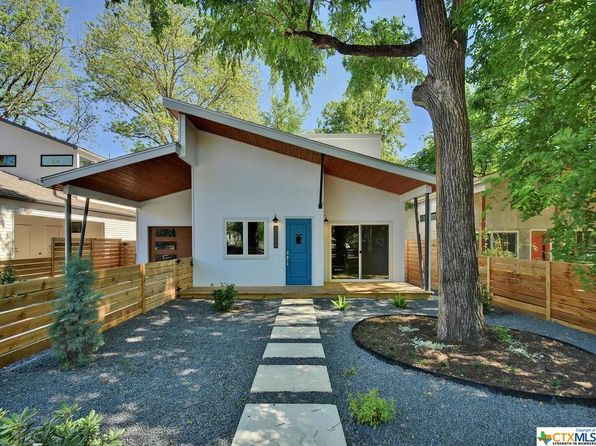 3 bed 2.5 bath Single Family at 2104 Haskell St Austin, TX, 78702 is for sale at 630k - 1 of 30