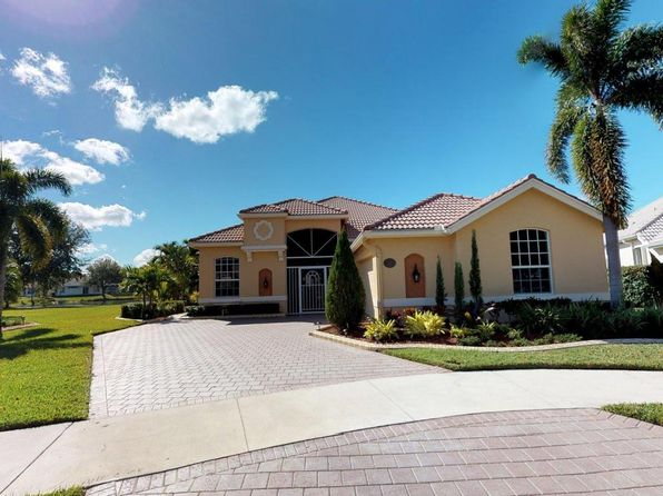 3 bed 3 bath Single Family at 565 SW Romora Port Saint Lucie, FL, 34986 is for sale at 375k - 1 of 22