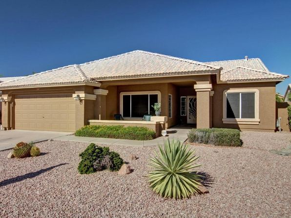 3 bed 2 bath Single Family at 7122 E Meseto Ave Mesa, AZ, 85209 is for sale at 265k - 1 of 32