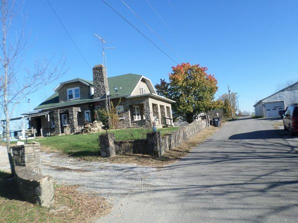4 bed 2 bath Single Family at 159 E Walnut St Mount Olivet, KY, 41064 is for sale at 50k - 1 of 17