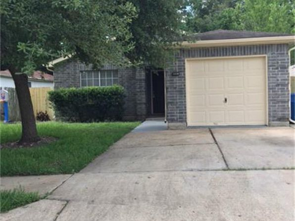 3 bed 2 bath Single Family at 1312 Wilson Dr Rosenberg, TX, 77471 is for sale at 140k - 1 of 19