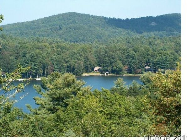 null bed null bath Vacant Land at  McAmp West Club Blvd Lake Toxaway, NC, 28747 is for sale at 750k - google static map