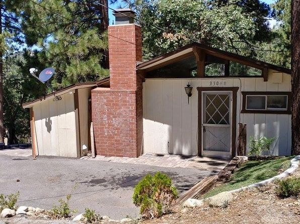 2 bed 1 bath Single Family at 33048 KELLER DR ARROWBEAR LAKE, CA, 92382 is for sale at 129k - 1 of 16