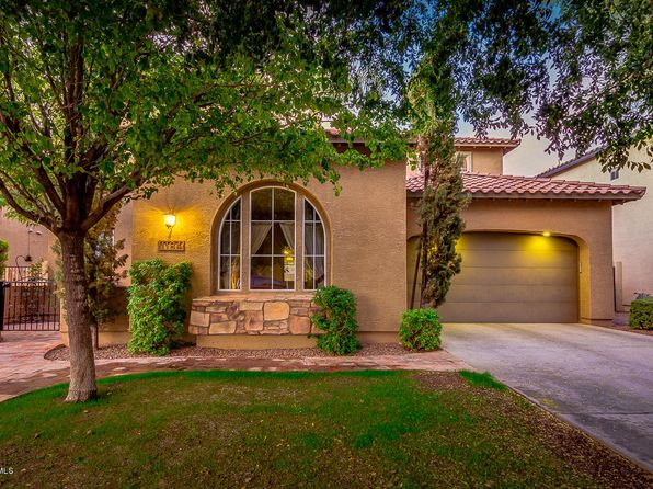 5 bed 3 bath Single Family at 1184 W Horseshoe Ave Gilbert, AZ, 85233 is for sale at 460k - 1 of 49
