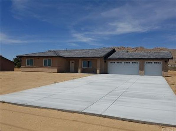 92307 new homes new construction homes for sale zillow - Swimming pool contractors apple valley ca ...