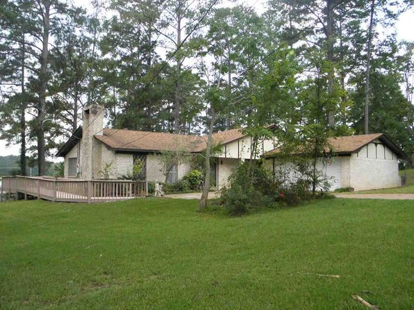 2 bed 2 bath Single Family at 128 Camellia Cir Florence, MS, 39073 is for sale at 185k - 1 of 32