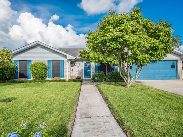4 bed 2 bath Single Family at 1413 S Patout St New Iberia, LA, 70560 is for sale at 135k - 1 of 25