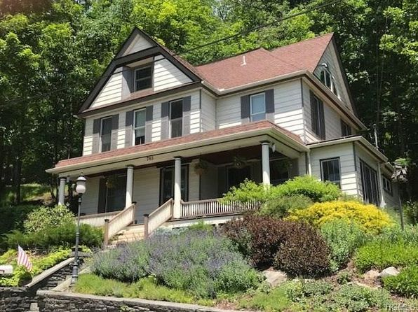 4 bed 2.5 bath Single Family at 785 Hudson St Hawley, PA, 18428 is for sale at 280k - 1 of 30