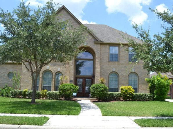 5 bed 4 bath Single Family at 2406 San Carlos Ct Mission, TX, 78572 is for sale at 310k - 1 of 17