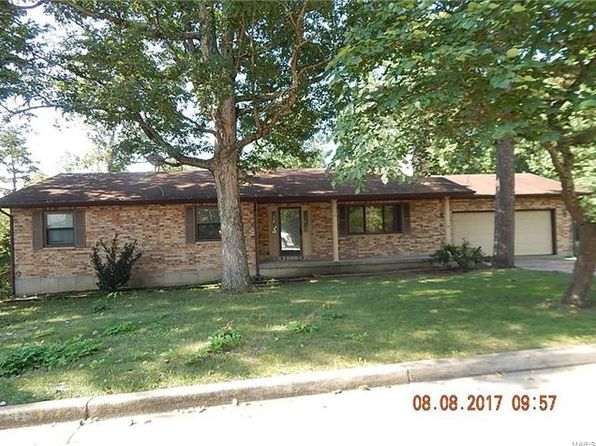 3 bed 2 bath Single Family at 13168 Half Dr Dixon, MO, 65459 is for sale at 50k - 1 of 11