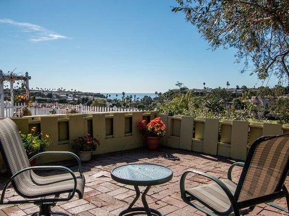 4 bed 2 bath Single Family at 2911 VIA CORBINA SAN CLEMENTE, CA, 92672 is for sale at 975k - 1 of 18