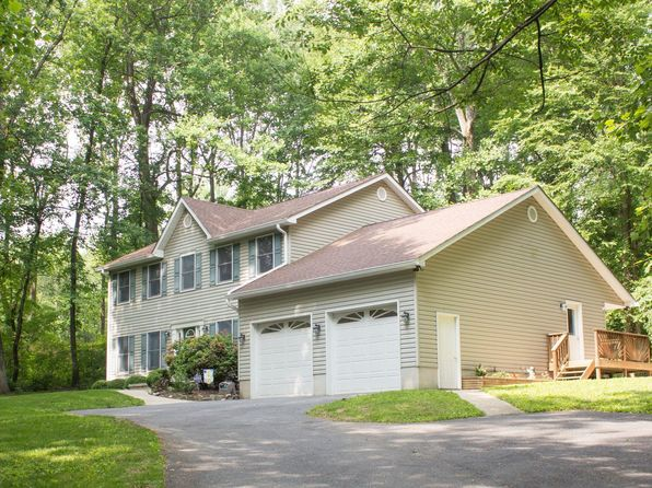 Reisterstown MD Single Family Homes For Sale - 183 Homes ...