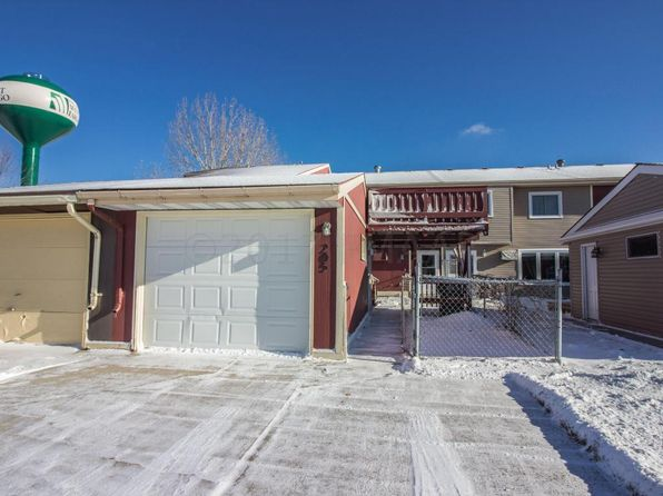 2 bed 1 bath Single Family at 205 19th St E West Fargo, ND, 58078 is for sale at 115k - 1 of 42