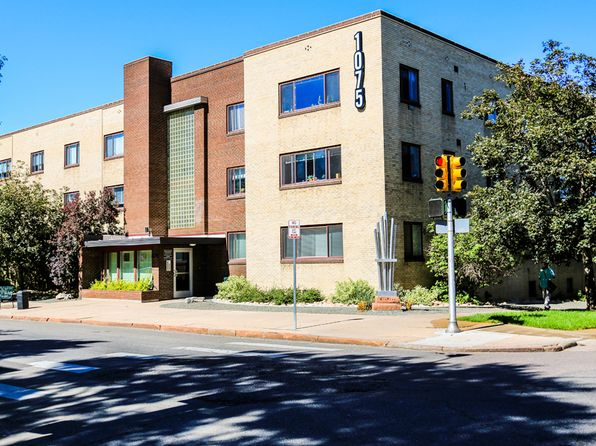 Apartments For Rent In Capitol Hill Denver Zillow